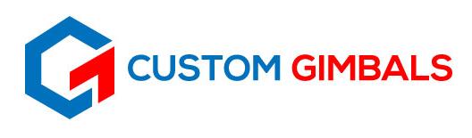 customgimbals.com