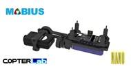 2 Axis Mobius Nano Camera Stabilizer