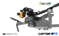 Runcam Swift Bracket for DJI Mavic Pro