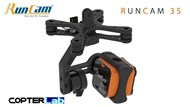 2 Axis RunCam 3s Micro Camera Stabilizer