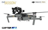 Flir Boson Bracket for DJI Mavic Pro