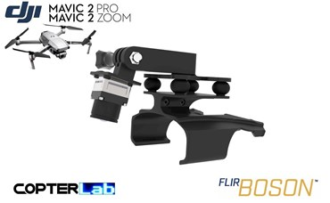 Flir Boson Bracket for DJI Mavic 2 Pro