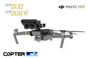 Flir Duo R Bracket for DJI Mavic Pro