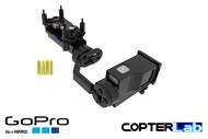 2 Axis GoPro Hero 1 Nano Camera Stabilizer