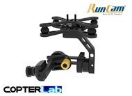 2 Axis RunCam Eagle 2 Pro Micro Camera Stabilizer