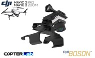 Flir Boson Bracket for DJI Mavic 2 Enterprise