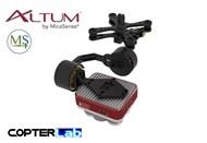 2 Axis Micasense Altum Micro NDVI Camera Stabilizer