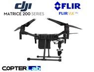 Flir Vue Skyport Bracket for DJI Matrice 200 M200
