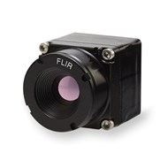 FLIR Boson 320 34º 6.3mm Thermal Camera