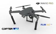 Flir Vue Pro Bracket for DJI Mavic Pro