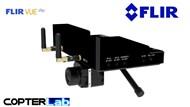 Flir Vue Pro Handheld Thermal Portable Unit