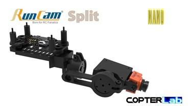 2 Axis RunCam Split Nano Camera Stabilizer