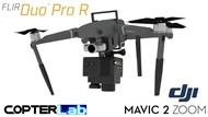 Flir Duo Pro R Bracket for DJI Mavic 2 Enterprise