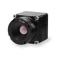 FLIR Boson 640 6° 73mm Thermal Camera