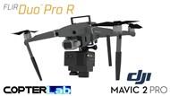 Flir Duo Pro R Bracket for DJI Mavic Air 2