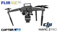 Flir Vue Pro R Bracket for DJI Mavic 2 Enterprise