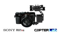 1 Axis Sony RX1 R 2 RX1R2 Camera Stabilizer