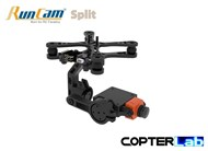 2 Axis RunCam Split Micro Camera Stabilizer