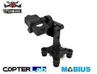 2 Axis Mobius Maxi Nano Camera Stabilizer for Eachine 250