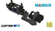 2 Axis Mobius Maxi Nano Camera Stabilizer