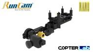2 Axis RunCam Racer Nano Camera Stabilizer