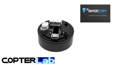 AlexMos 32 bits Mini Motor Integration Camera Stabilizer Kit