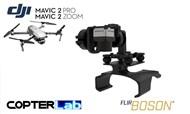 2 Axis Flir Boson Nano Camera Stabilizer for DJI Mavic 2 Enterprise