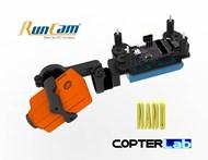 2 Axis Runcam 2 Nano Camera Stabilizer