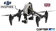 2 Axis Flir Tau 2 Micro Camera Stabilizer for DJI Inspire 1