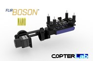 2 Axis Flir Boson Nano Camera Stabilizer