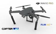Flir Vue Pro R Mounting Bracket for DJI Mavic Pro