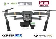Hiphen Airphen NDVI Mounting Bracket for DJI Mavic Pro