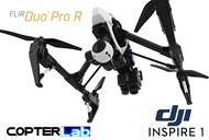 Flir Duo Pro R Mounting Bracket for DJI Inspire 1