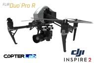 Flir Duo Pro R Mounting Bracket for DJI Inspire 2