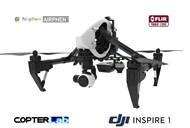 Hiphen Airphen NDVI Mounting Bracket for DJI Inspire 1