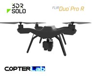 Flir Duo Pro R Mounting Bracket for 3DR Solo