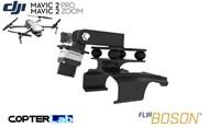Flir Boson Mounting Bracket for DJI Mavic 2 Zoom