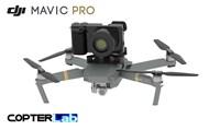 Universal Camera Adapter Mount for DJI Mavic Pro