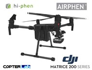 Hiphen Airphen NDVI Mounting Bracket for DJI Matrice 200