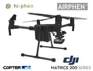 Hiphen Airphen NDVI Mounting Bracket for DJI Matrice 210