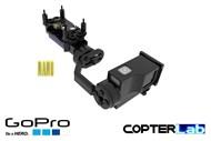 2 Axis GoPro Hero 7 Nano Camera Stabilizer