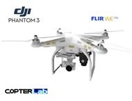 Flir Vue Pro Mounting Bracket for DJI Phantom 3 Standard