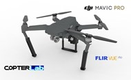 Flir Vue Pro Mounting Bracket for DJI Mavic Pro