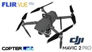 Flir Vue Pro R Mounting Bracket for DJI Mavic 2 Pro