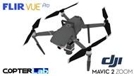 Flir Vue Pro Mounting Bracket for DJI Mavic 2 Zoom