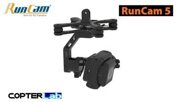2 Axis Runcam 5 Micro Camera Stabilizer