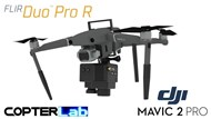 Flir Duo Pro R Mounting Bracket for DJI Mavic 2 Pro