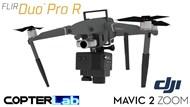 Flir Duo Pro R Mounting Bracket for DJI Mavic 2 Zoom