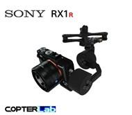 2 Axis Sony RX1 R 2 RX1R2 Camera Stabilizer