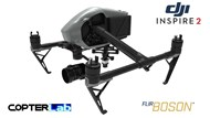 Flir Boson Mounting Bracket for DJI Inspire 2